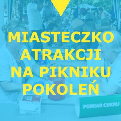 parada_news_STIOSKA copy