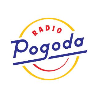 Radio Pogoda z Dojrzałymi Wspaniałymi