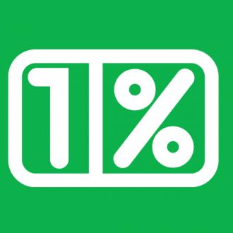 Na co przeznaczyliśmy wpływy z 1% podatku z poprzedniego roku?