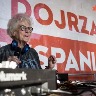Co z Paradą Seniorów 2020?